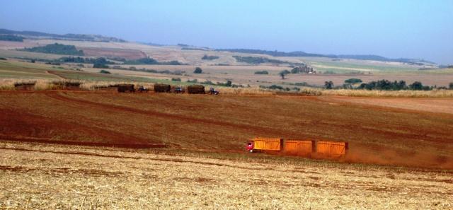 operções agrícolas 063