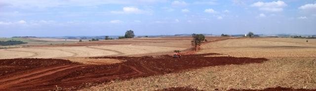 operções agrícolas 065